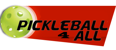 Pickleball-4-All